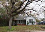 Casa en Remate en Conroe 77301 N ROBERSON ST - Identificador: 3891772269