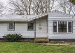 Casa en Remate en Des Moines 50317 E 38TH CT - Identificador: 3891898855