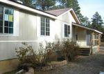 Casa en Remate en Durango 81303 DEER TRAIL RD - Identificador: 3892269372