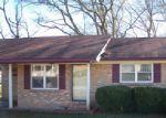 Casa en Remate en Courtland 35618 COUNTY ROAD 397 - Identificador: 3892375362