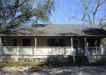 Casa en Remate en Grand Bay 36541 HALL RD - Identificador: 3892382816