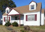 Casa en Remate en Norfolk 23513 LITTLE JOHN DR - Identificador: 3892527790