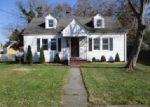 Casa en Remate en Norfolk 23502 W NORCOVA DR - Identificador: 3892533921