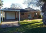 Casa en Remate en Edna 77957 N DRAKE ST - Identificador: 3892547488