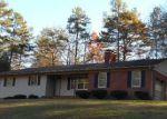 Casa en Remate en Winston Salem 27107 AZTEC DR - Identificador: 3892918903