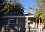 Casa en Remate en Camp Verde 86322 S YAQUI CIR - Identificador: 3893329265