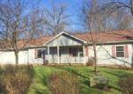 Casa en Remate en Putnam 61560 POPLAR CT - Identificador: 3893500517