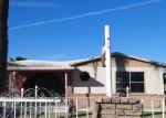 Casa en Remate en Calexico 92231 E 3RD ST - Identificador: 3893989741
