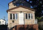 Casa en Remate en Jamaica 11436 148TH ST - Identificador: 3894174561