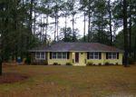 Casa en Remate en Darlington 29532 CASHUA FERRY RD - Identificador: 3894259979