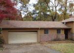 Casa en Remate en Memphis 38128 SCOTLAND RD - Identificador: 3894657202