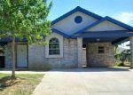 Casa en Remate en Laredo 78046 SEVERITA LN - Identificador: 3895065399