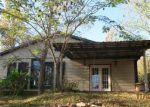 Casa en Remate en Brockwell 72517 WHISPERING OAKS RD - Identificador: 3895879147