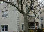 Casa en Remate en Rockaway Park 11694 BEACH 139TH ST - Identificador: 3895962364