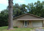 Casa en Remate en Kirby 71950 HIGHWAY 70 W - Identificador: 3896508979
