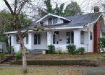 Casa en Remate en Tuscumbia 35674 W 6TH ST - Identificador: 3896532617