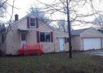 Casa en Remate en Fond Du Lac 54935 WINNEBAGO DR - Identificador: 3896572918
