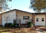 Casa en Remate en Bryan 77803 TIMBERLINE DR - Identificador: 3896671899