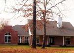 Casa en Remate en Emory 75440 RS COUNTY ROAD 1495 - Identificador: 3896679329