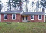 Casa en Remate en Greensboro 27407 PENNOAK RD - Identificador: 3896913654