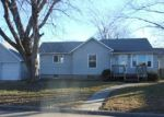 Casa en Remate en Hooper 68031 N SPRING ST - Identificador: 3897066955