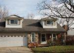 Casa en Remate en Southfield 48076 ABINGTON ST - Identificador: 3897201848