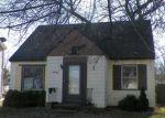 Casa en Remate en Grand Rapids 49548 COLRAIN ST SE - Identificador: 3897203592