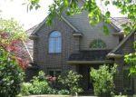 Casa en Remate en West Des Moines 50265 JORDAN GRV - Identificador: 3899137239