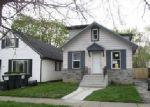 Casa en Remate en North Chicago 60064 JACKSON ST - Identificador: 3899245423