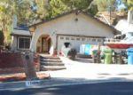 Casa en Remate en Sylmar 91342 CANDLEWOOD DR - Identificador: 3899338267