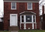 Casa en Remate en Chicago 60620 S WENTWORTH AVE - Identificador: 3899887947