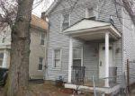 Casa en Remate en Orange 07050 VALLEY ST - Identificador: 3900069243