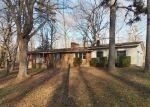 Casa en Remate en Asheboro 27205 OLD TROY RD - Identificador: 3900218604