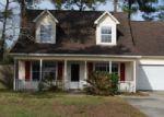 Casa en Remate en Brunswick 31525 TERRAPIN TRL - Identificador: 3900637303