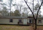 Casa en Remate en Fort Valley 31030 RED OAK DR - Identificador: 3900658770