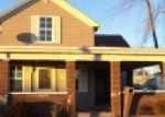Casa en Remate en El Paso 61738 E JEFFERSON ST - Identificador: 3900672789
