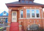 Casa en Remate en Chicago 60629 W 60TH ST - Identificador: 3900711319