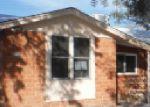 Casa en Remate en Albuquerque 87112 MENAUL BLVD NE - Identificador: 3900834842