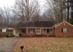 Casa en Remate en Memphis 38128 SCOTLAND RD - Identificador: 3900959205