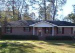 Casa en Remate en Cordele 31015 E 28TH AVE - Identificador: 3901103755