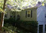 Casa en Remate en Woodstock 30189 VICTORIA PL - Identificador: 3901808893