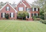 Casa en Remate en Suwanee 30024 HAVENBROOK CT - Identificador: 3901817198