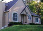 Casa en Remate en Cornelia 30531 FEATHERWOOD DR - Identificador: 3901912690