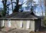 Casa en Venta ID: 03902228465