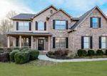 Casa en Remate en Canton 30115 FOREST CREEK DR - Identificador: 3902260436