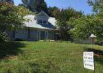 Casa en Remate en Calhoun 30701 ROLLING RIVER DR - Identificador: 3902362487