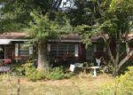Casa en Remate en Calhoun 30701 E MAY ST - Identificador: 3902363359