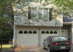 Casa en Remate en Covington 30016 CRAIG WAY - Identificador: 3902426872
