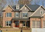 Casa en Remate en Flowery Branch 30542 TREE HOUSE WAY - Identificador: 3902649355