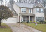 Casa en Remate en Canton 30115 WIDGEON CT - Identificador: 3902956376